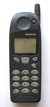 200px-Nokia_5110.jpg.1dae2674f91b3df50a7eaff30229b172.jpg