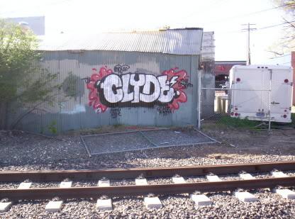 clyde1.jpg.4ffe021f805b567285b1d3a8b7bbc8ac.jpg