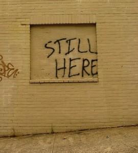 still-here.jpg.ba3e74dab80c73a1b9a011be9537b8bf.jpg