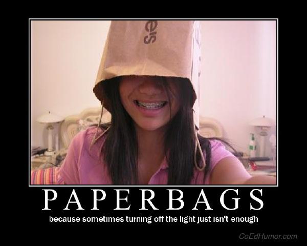 paper-bag-girl.jpg.47abfb202c50a4080190a98b9c5d8bf5.jpg