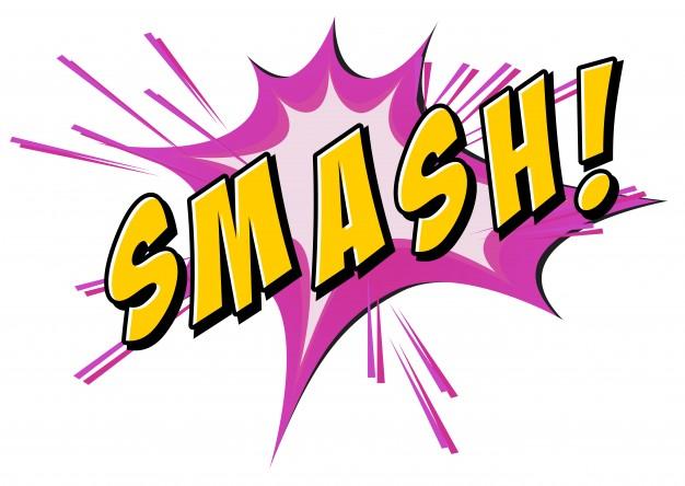 smash-flash-on-white_1308-2948.jpg.f30ec8b5a99ca7071851ce51f0a55346.jpg