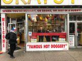 Famous-Hot-Doggery-e1523457244413.jpg.e5a9faa7099cc9fa796ff848cca754ac.jpg