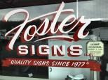 Foster-Signs.jpg.90e9bd3e79ae2fe2ff4ba11cd26382b6.jpg