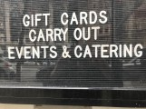 Gift-Cards-1.jpg.5403cd86550ca2c0b7ba580e90b16586.jpg
