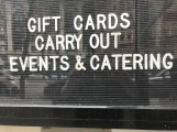 Gift-Cards-1.jpg.f13c8a19f4f44334b63da17ff1f9c5b9.jpg