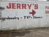 Jerrys.jpg.c76c1708286de18cdafbc4d109eff41d.jpg