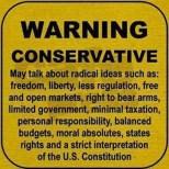 Warning-Conservative.jpg.96712b2aacf2f7a818913bff3b2e75d8.jpg