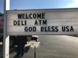Welcome-Deli-ATM.jpg.8f611e792ed66fc3dd905f4ae9c6c9f8.jpg