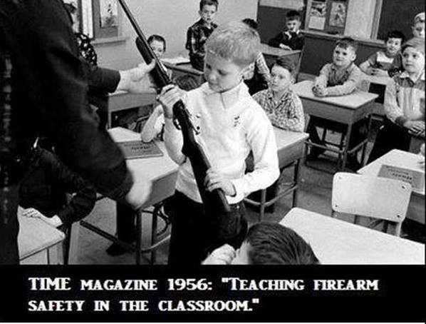 teaching_firearm_safety_in_the_classroom.jpg.0a67c46298999c0582551f333f2db68e.jpg