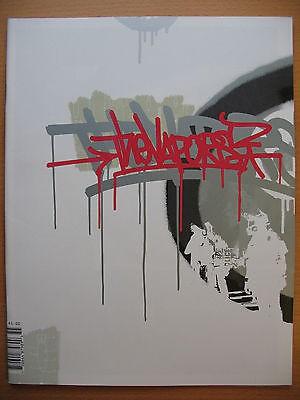 vapors-graffiti-magazine-nyc-york_1_de006afe3f34595fc93b8578007cfbe3.jpg.100ec421702f603a8fde62354b43dd10.jpg
