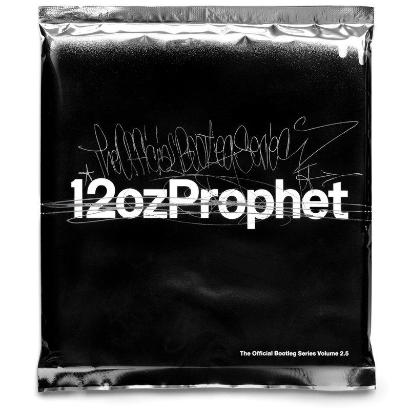 12ozprophet-OBS2-package.thumb.jpg.15edee22ae97d54d1685af06d85d7dc2.jpg