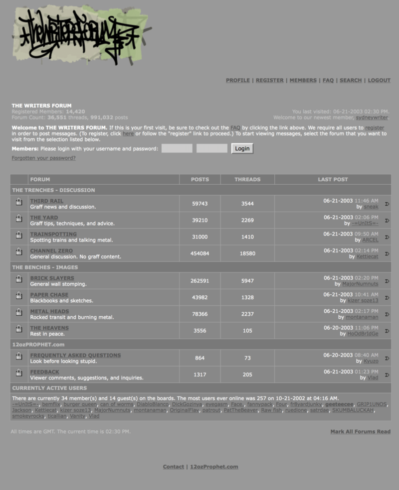 12ozprophet-forum-2003.thumb.png.6299b519a990b63202031b85832e3ca2.png