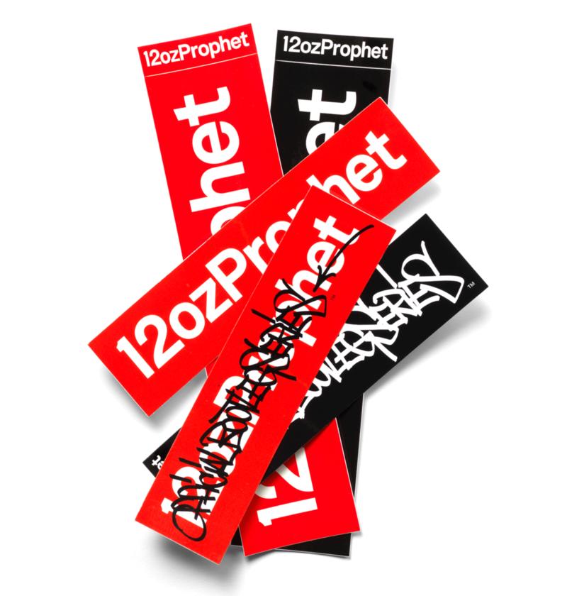 12ozprophet-sticker-giveaway_1269x.thumb.png.50ef933d8f10781c4871a03782574180.png