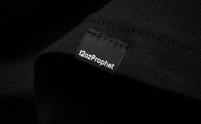 12ozprophet-t-shirt-stacked-logo-black-detail-2.thumb.jpg.31b5bd0356f7017b13aeeaea7478af99.jpg