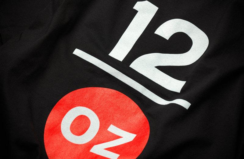 12ozprophet-t-shirt-stacked-logo-black-detail.thumb.jpg.8d2057f56d159e709c8001e55f7aba55.jpg