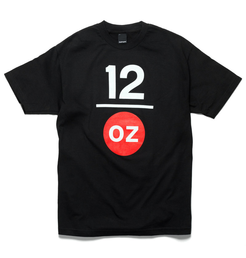 12ozprophet-t-shirt-stacked-logo-black-front.thumb.jpg.2052185718b964d03b859bb614a48afd.jpg