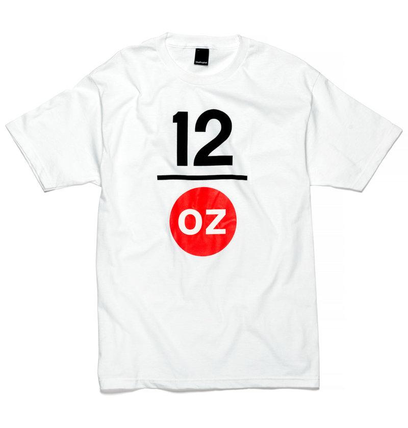 12ozprophet-t-shirt-stacked-logo-white-front.thumb.jpg.5c5451a7269d224962f673b8402ddf5c.jpg
