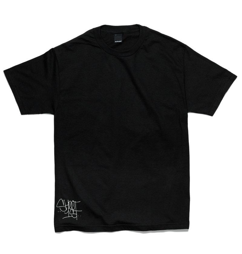 12ozprophet-tshirt-shoot-1st-black-front.thumb.jpg.87da9b377453a118f588ad3b6a5b1cba.jpg