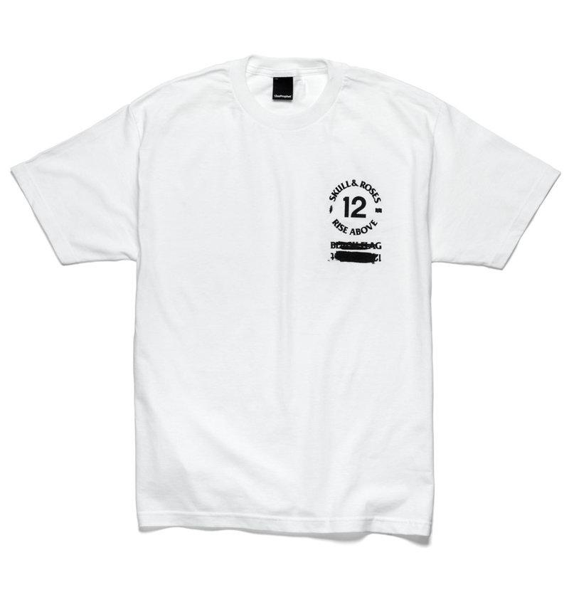 12ozprophet-wobf-SS-white-front.thumb.jpg.32e545c8634b416ffa4829a61543cedf.jpg