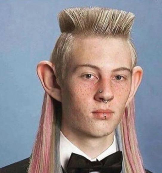 34-worst-haircut-men-favorite-bad-mullet-haircut-h.jpg.1e808178426f1da9cec1b7afe0cda93e.jpg