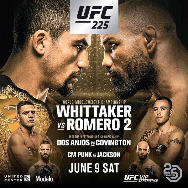 5266-UFC-225-Event-Image-209c9f0b3be17a32b5aa2cf41.jpg.3b08ee512ae48eb5f0312f20c8054fe0.jpg