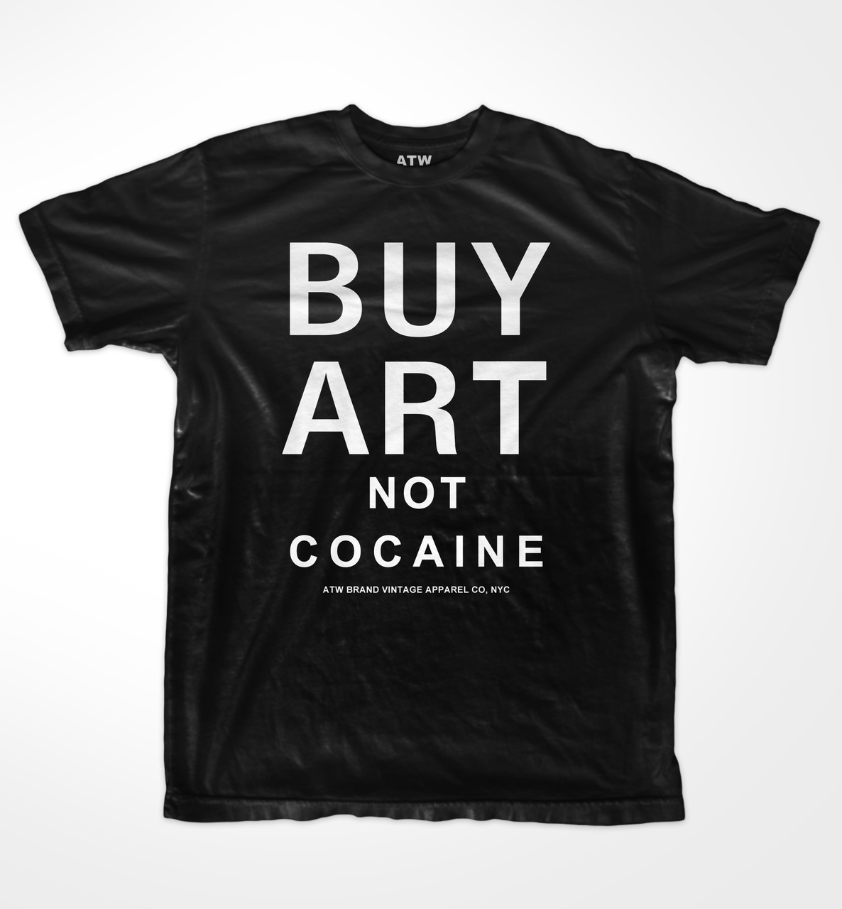 ATW_Buy_Art_Not_Cocaine_tee_Black_by_Koe_Rodriguez.jpg.ce7ec426174e993bf953806272f26c05.jpg