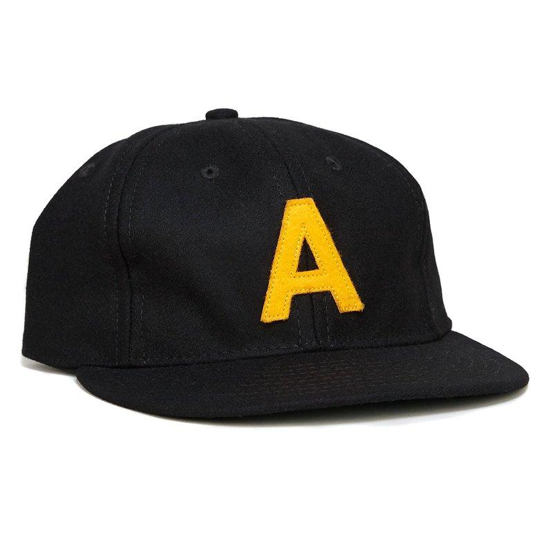 Army-1957-Vintage-Ballcap.thumb.jpg.aba36437ec54b76a353ea3fe880aa466.jpg