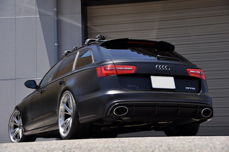 Audi-RS6-Avant-with-HRE-S104_3.thumb.jpg.84d2f57519486b7ec0adb7ae2f46fe8f.jpg