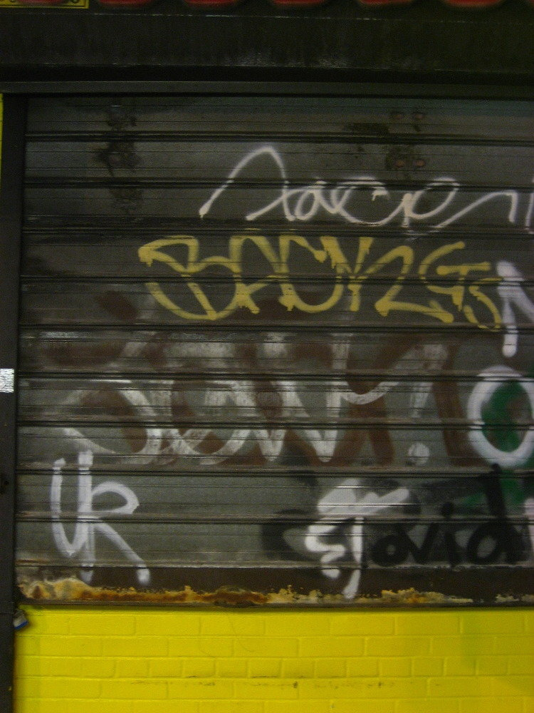 Back_Jew_JA_Graffiti_zpsrfcfv5im.thumb.jpg.9451fffa3d1120cd8452cc965ca4d538.jpg