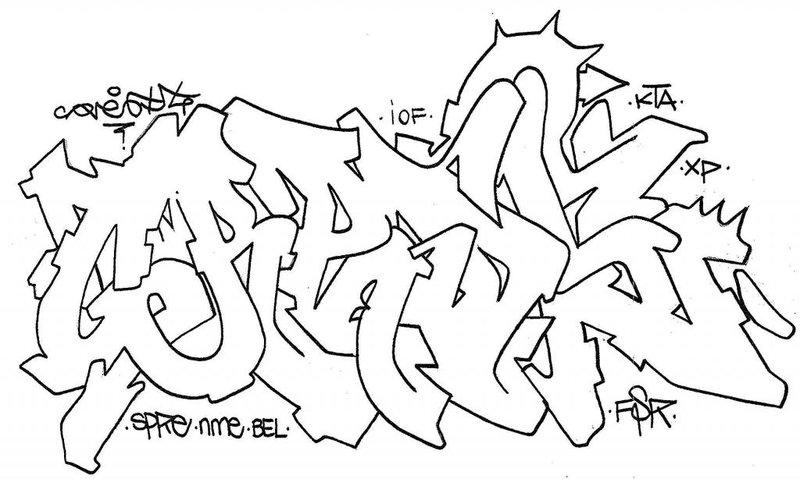 CREDS_sketch_3645_--_zpsfc550357.thumb.jpg.e3e547df4b49418c4f2863c52b4e1e37.jpg