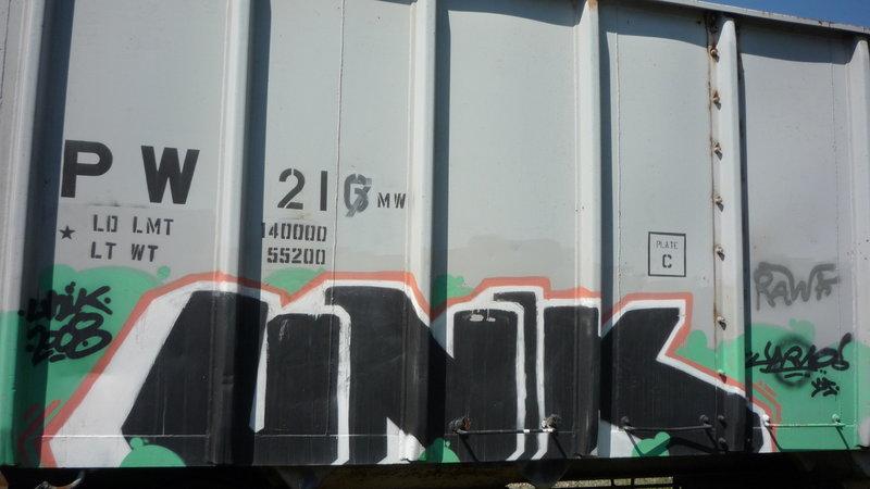 DKTo9D.thumb.jpg.ea2368583e844d2da74bda86f310c3f6.jpg