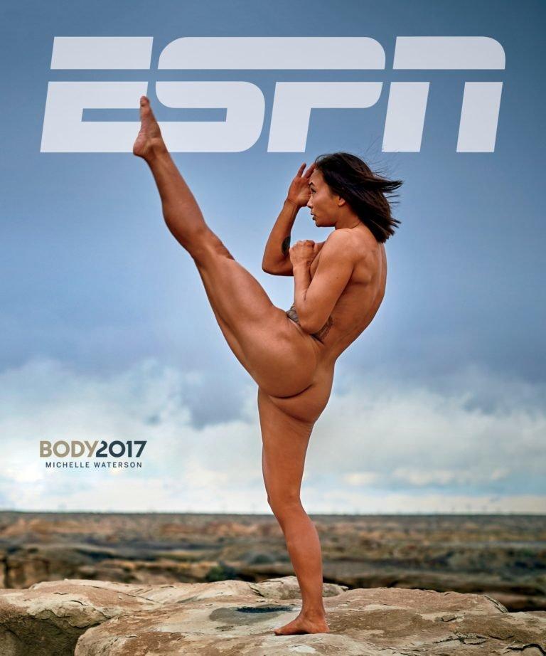 ESPNBodyCover-Michelle-Waterson-768x922.thumb.jpg.8a314cb75b4b9ea894bf351fbfc67b45.jpg