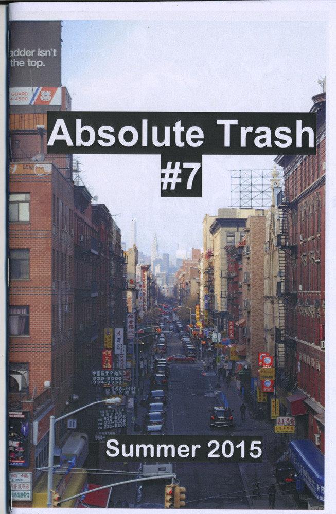 Issue_7_cover.thumb.jpg.d4d1a3a23fe56a7fa6d18a452e8ea94d.jpg