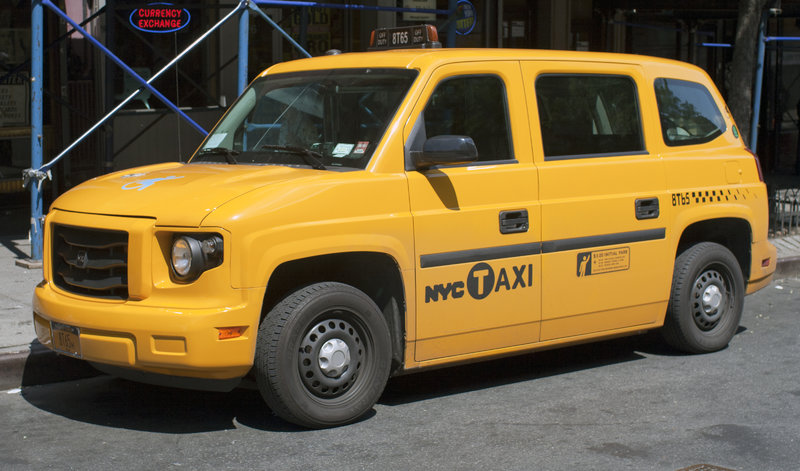 MV-1_yellow_cab_NY.thumb.jpg.c8b9276349c1e61789509901f0b2bc3b.jpg