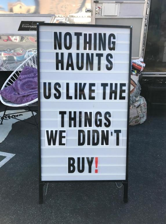 Nothing-Haunts-Us-copy.thumb.jpg.77fa9011d83d4b32a295b423bb7fd0e4.jpg
