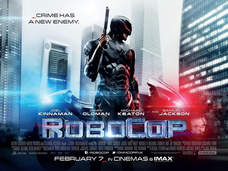 RoboCop_Quad-1024x770.thumb.jpg.f3491956792f39675009341a20554845.jpg