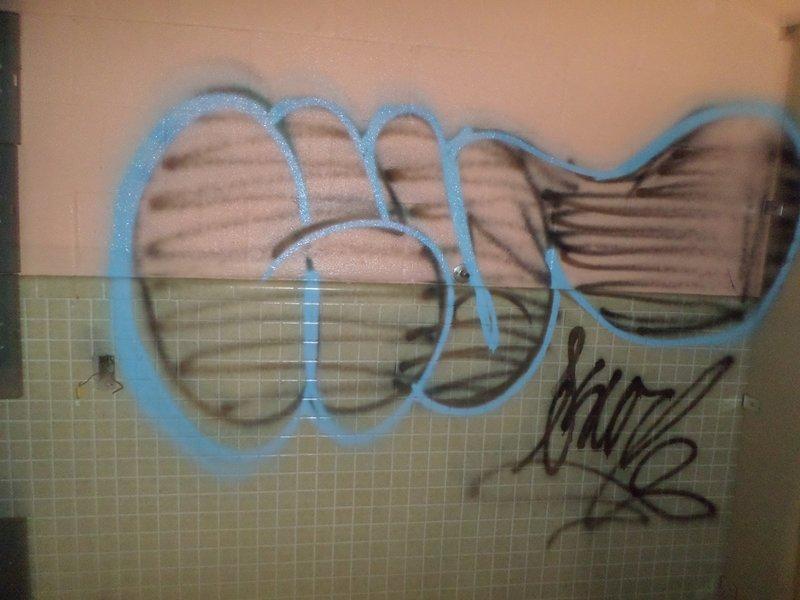 SAM_0080.thumb.JPG.f55f34fb21a1daeb2bbf58fb1f855874.JPG