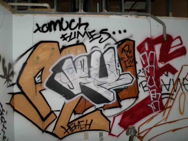 SAM_0116.thumb.JPG.775e29fe40aa39d8a3eda5928353c8a5.JPG