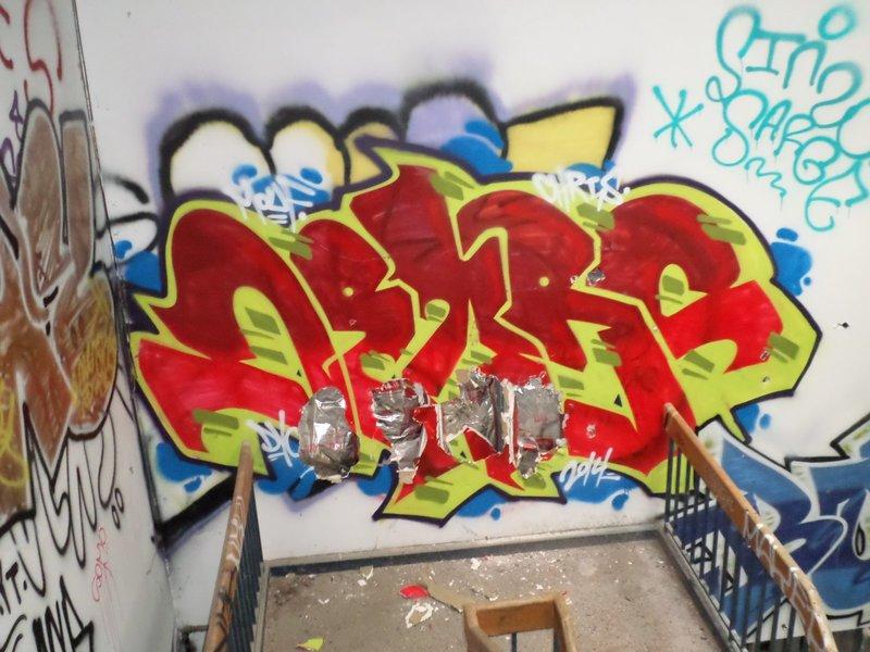 SAM_0120.thumb.JPG.07ff0d34c0d10134f551399f4306a6b4.JPG