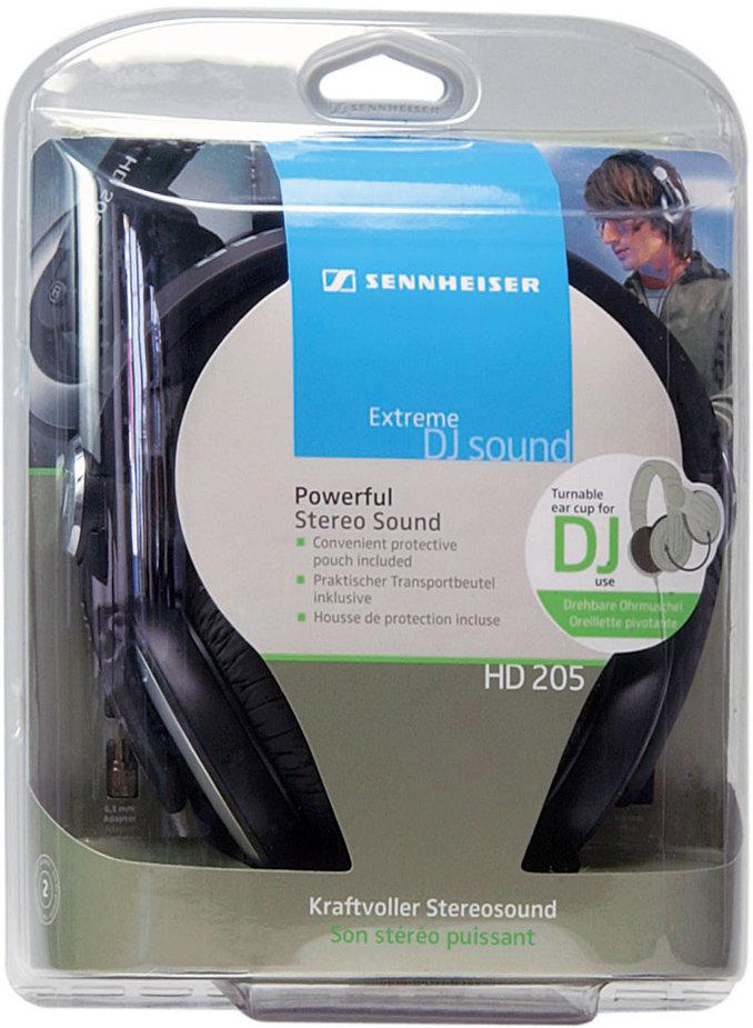 Sennheiser-HD205-packaging.thumb.jpg.1c5651a46ba5c28811235a3d11433e7c.jpg