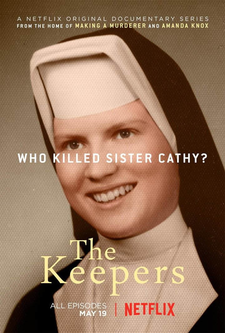 The-Keepers-poster.thumb.jpeg.4aec353794903c978576b68e561bfe35.jpeg