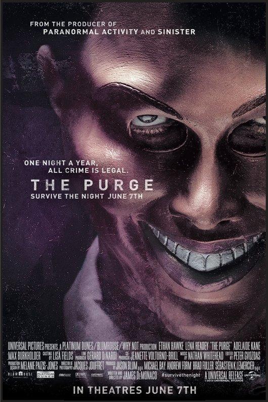 ThePurge.thumb.jpg.3b8742e9054ae5dda4b445414bdc1e17.jpg