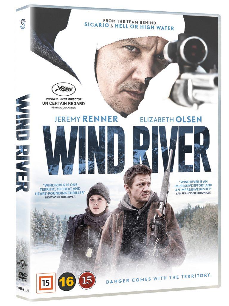 WindRiver_DVD_1011-768x1024.jpg.1168aa02e284bbf84c85a614bf25a1b8.jpg