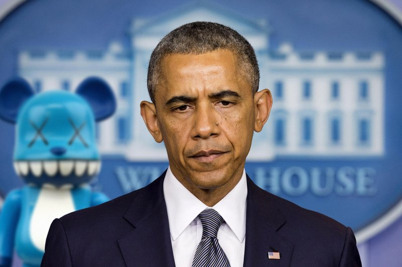 barack-obama-kaws-chomper.thumb.jpg.03b4f8dce3777b1094f22ed8149a808d.jpg