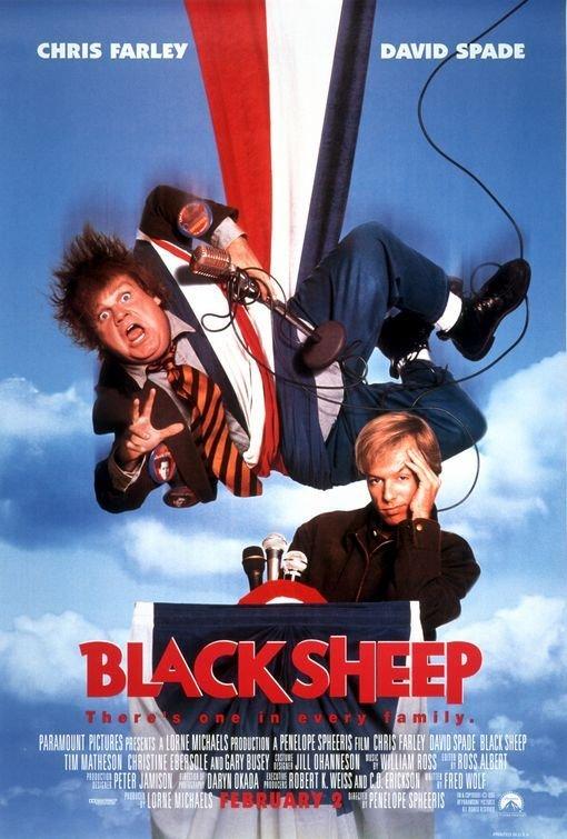 black_sheep.thumb.jpg.733ca65bf8cb1be1cfcb8027491f64a4.jpg