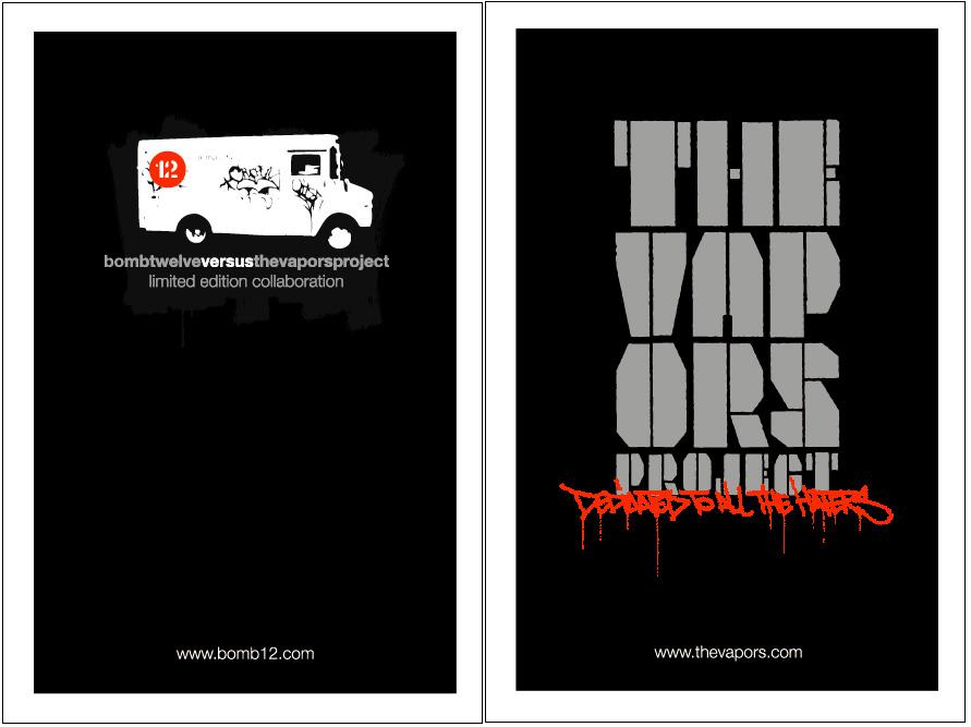bomb12_vs_vapors.jpg.553c915e1e66abd940352646d491e34f.jpg