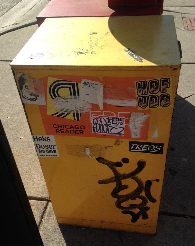 box3.thumb.JPG.ae4e6080603fd2157a9d4c504ab9bb10.JPG