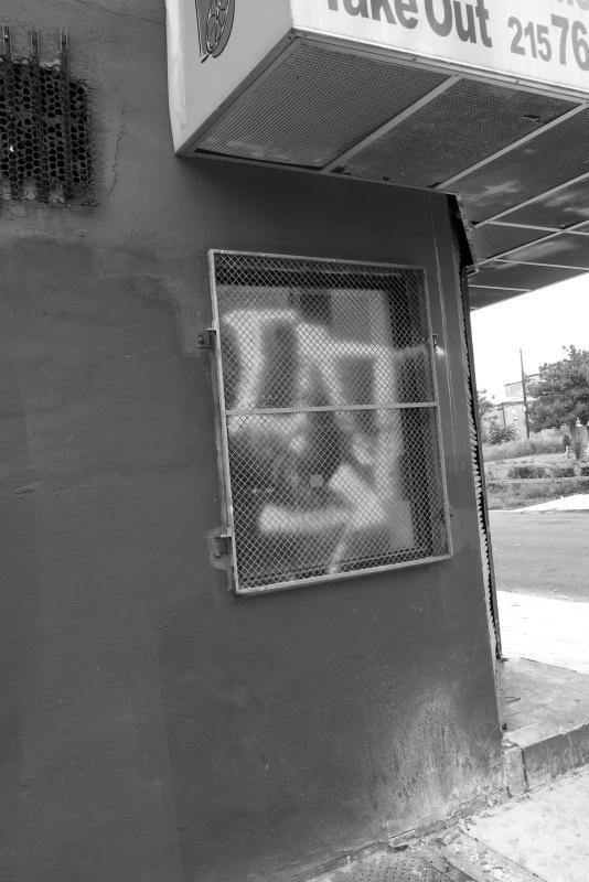 cat_takeout_bw_zps902ad2b9.thumb.jpg.983e2ba9dbcea8ae27bf617bd6797d32.jpg