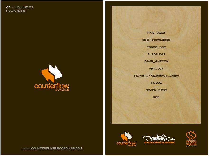 counterflow_website.jpg.a217bbe51f82ac6f72b88de006b873b2.jpg
