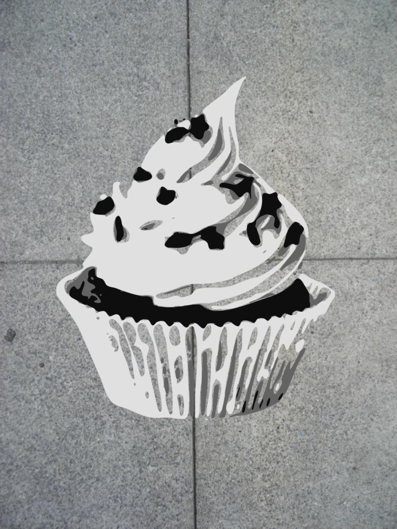 cupcake.thumb.png.6659c80c083e06c3a1c0e7176bf0f781.png